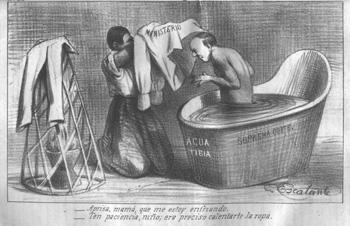 Baños-en-la-antigüedad-Limpiology
