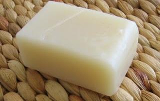 Jabón-casero. Limpiology