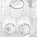 Patente-manuel-jalon-corominas.Limpiology