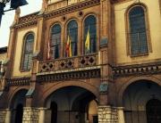 Ayuntamiento-Coca.Limpiology