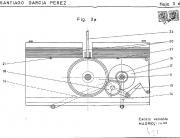 patente-Santiago-garcia-perez.Limpiology-1