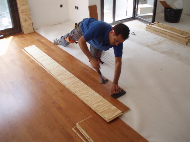 Limpiology consultor a auditor a y formaci n en limpieza - Como quitar el piso vinilico ...